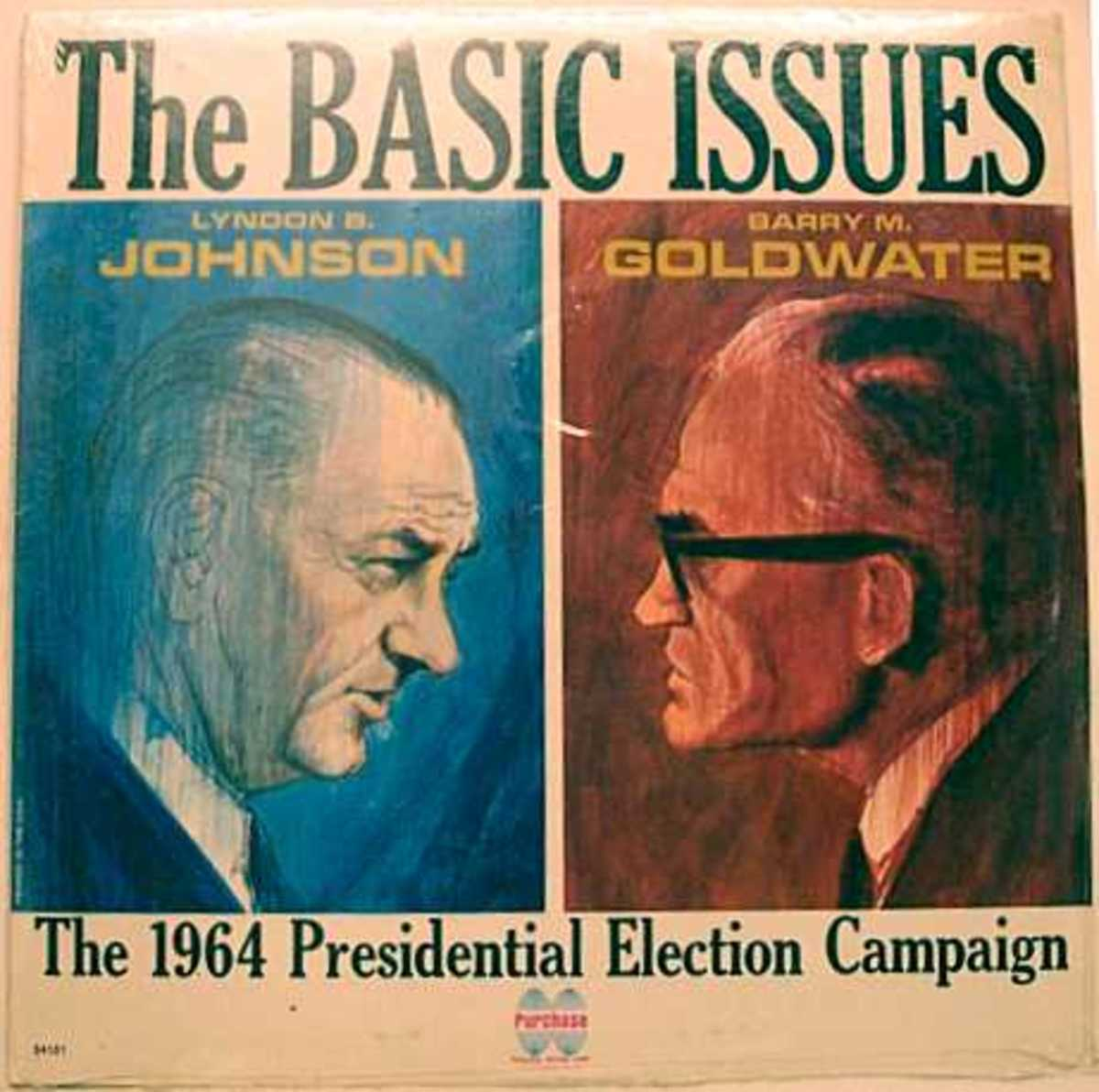goldwater essay tips For more in-depth information about personal statements and application essays, please visit this website, which also provides additional guidelines and helpful tips for numerous scholarships, including udall, goldwater, rhodes, marshall, truman, mitchell, and gates cambridge.