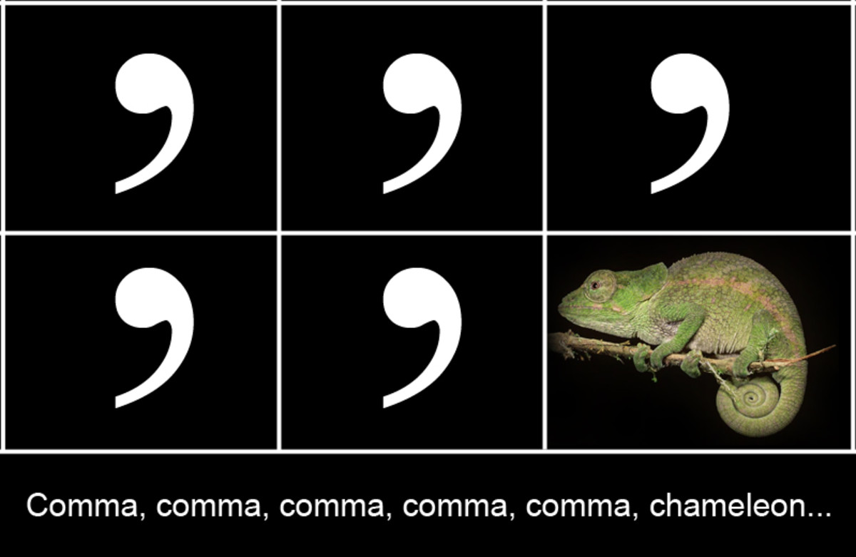 Remember that song Karma Chameleon?