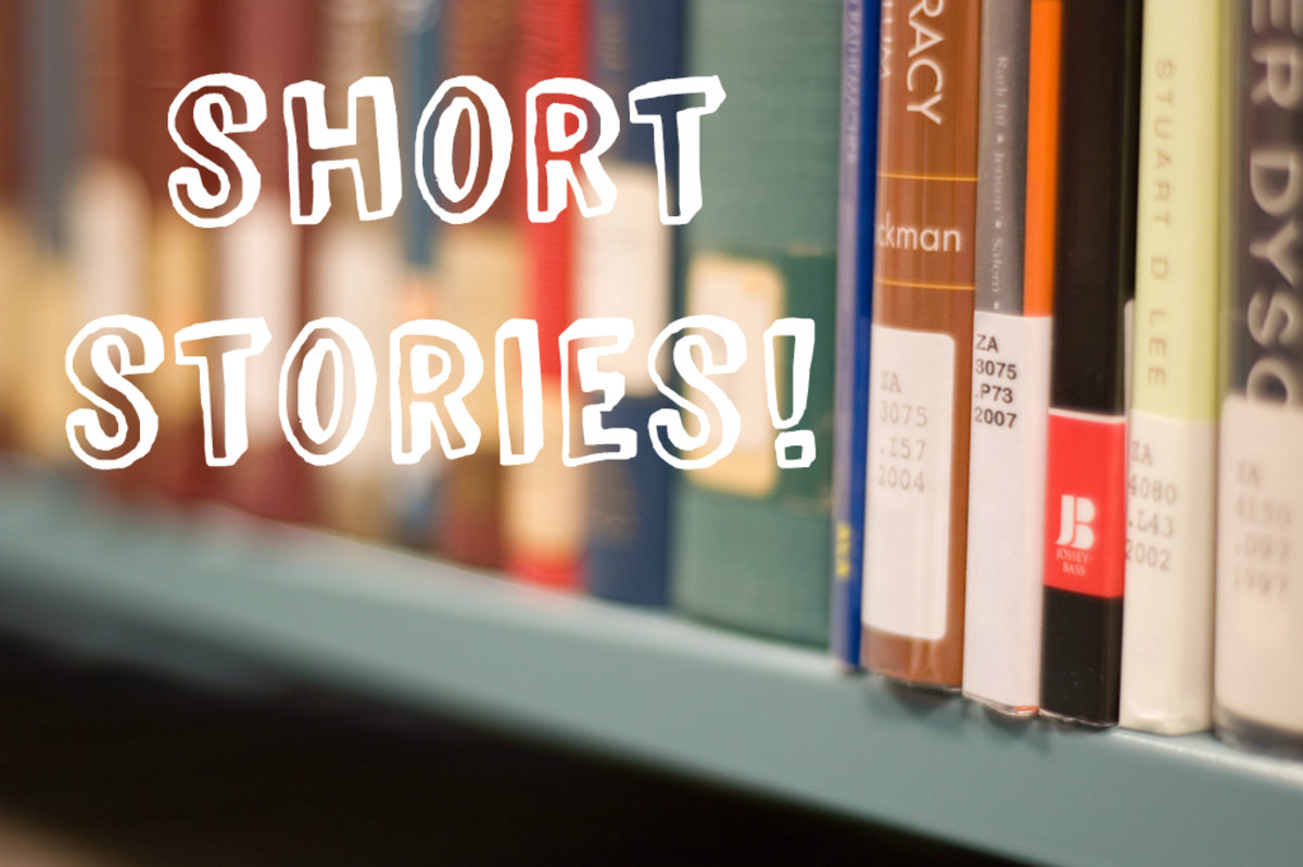 difference between essay and short story Get an answer for 'what is a difference between a novel and a short story' and find homework help for other guide to literary terms questions at enotes.