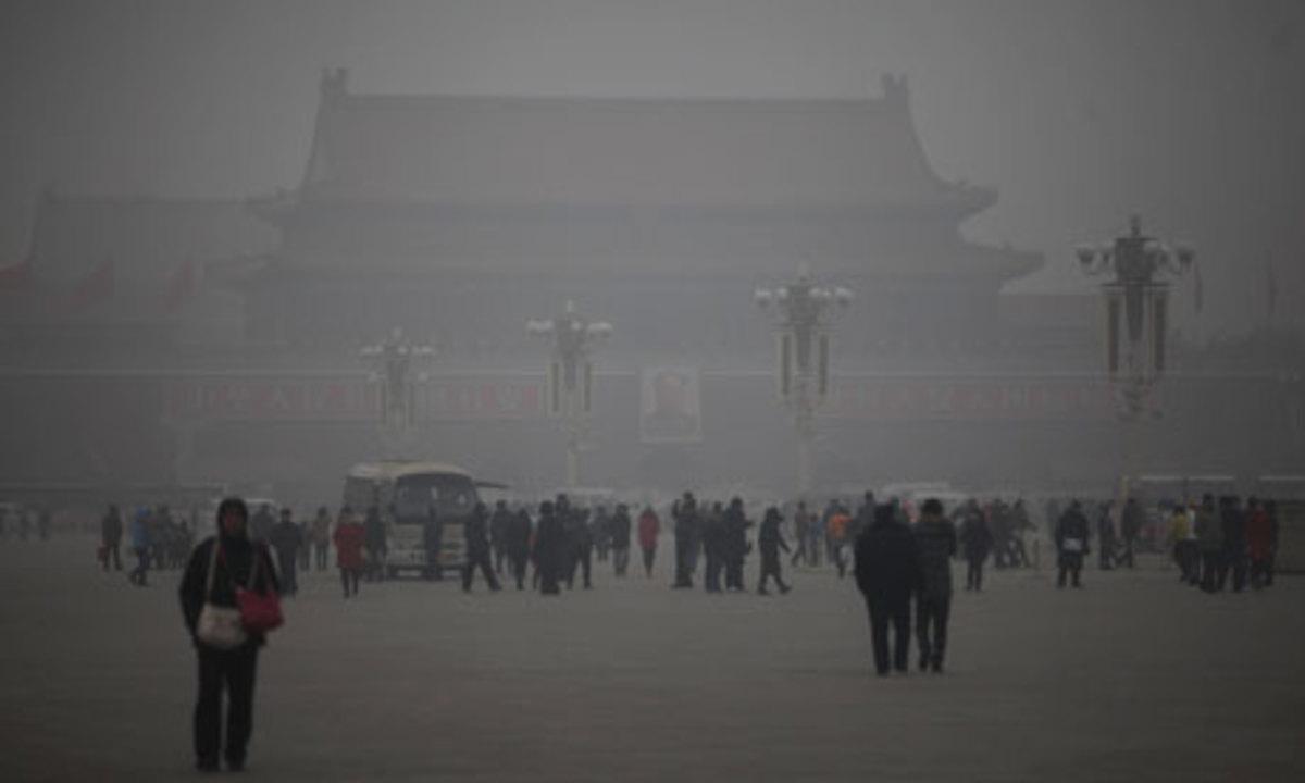 the-top-10-environmental-concerns-facing-todays-society