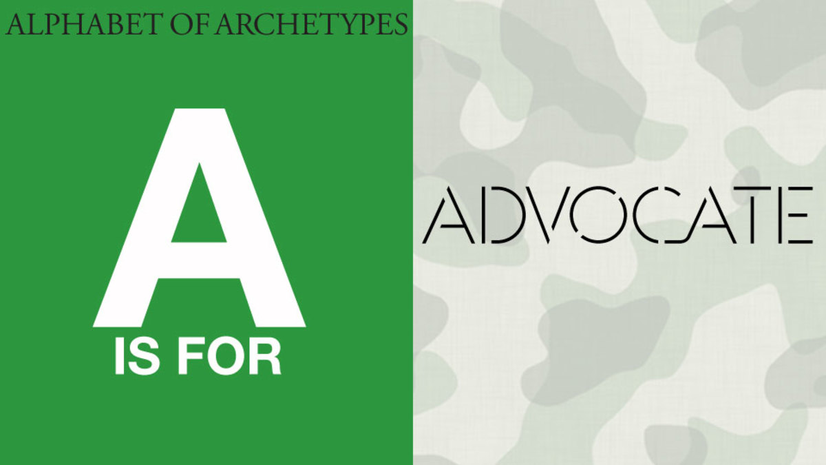 inside-modern-archetypes-dissecting-the-advocate