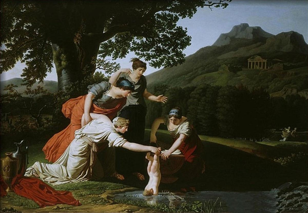 Antoine Borel (1743-1810) PD-art-70