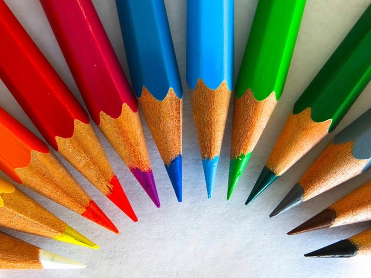 eslefl-lesson-plan-colour-psychology