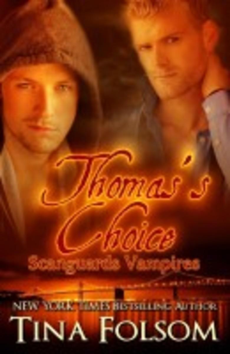 Thomas' Choice