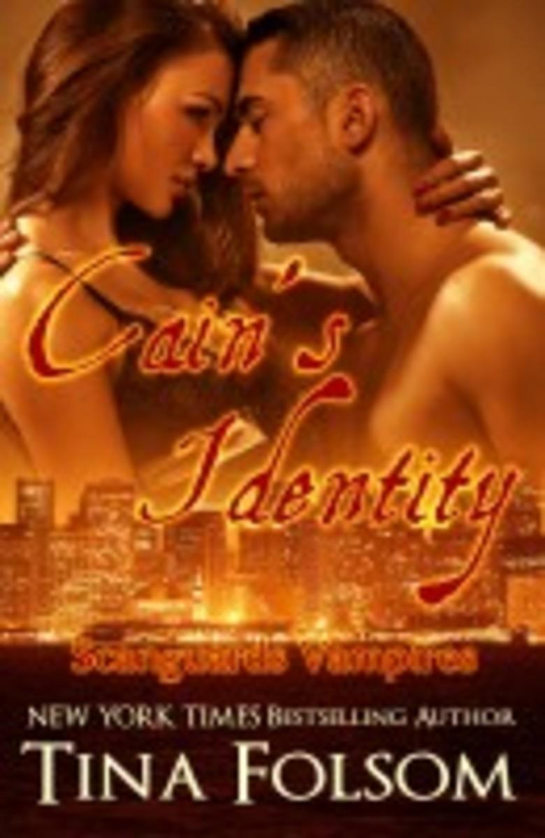 Cain's Identity