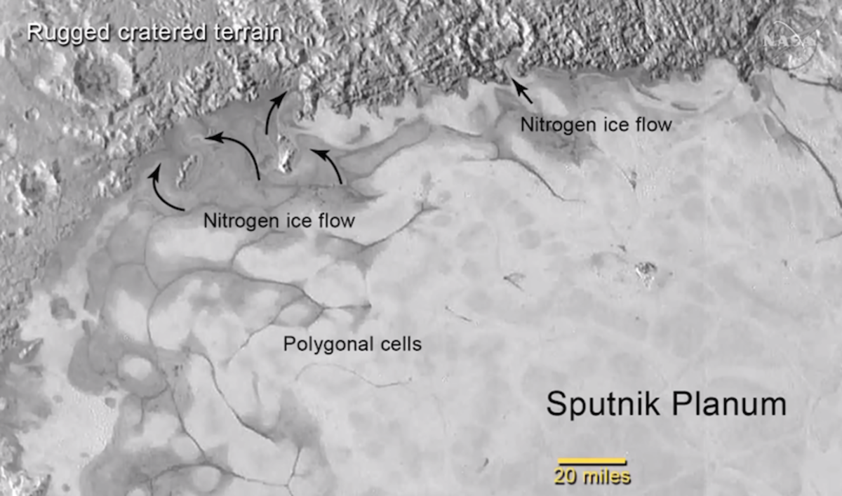 new-horizons-journey-in-space-and-its-findings-on-the-pluto-system