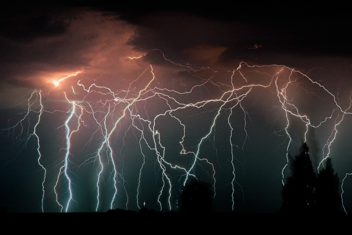 10 Natural Phenomena That Really Exist