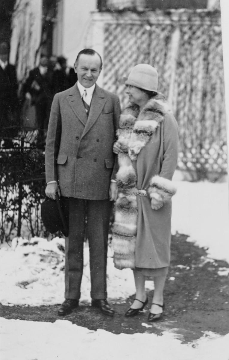 January 11, 1926