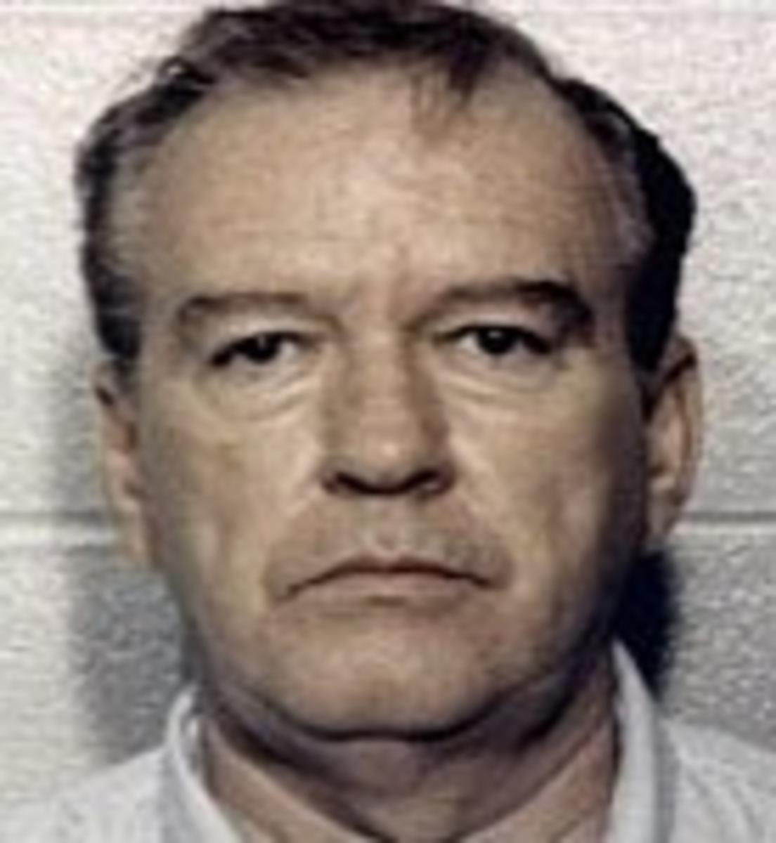 Jack Wayne Reeves