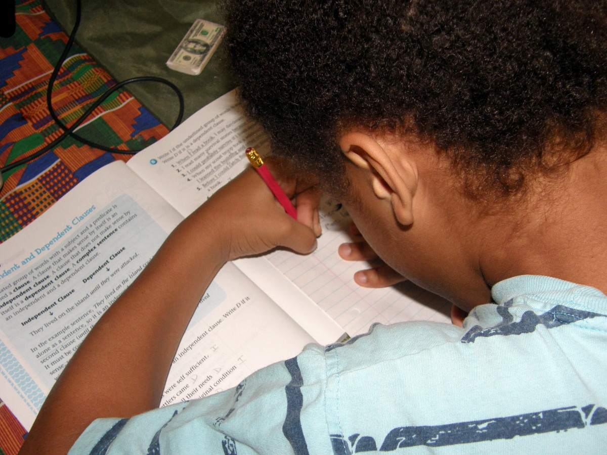 lessons-i-learned-during-my-first-year-of-home-schooling