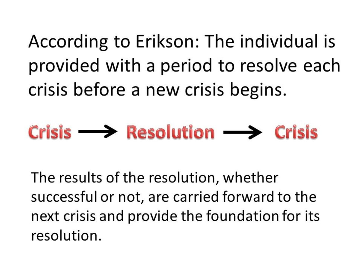 the-psychosocial-theories-of-erik-erikson-a-basic-understanding