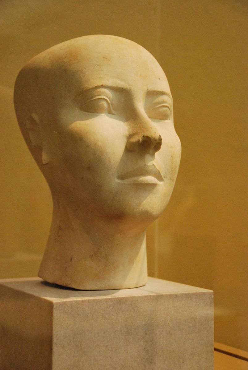 reserve-heads-of-ancient-egypt