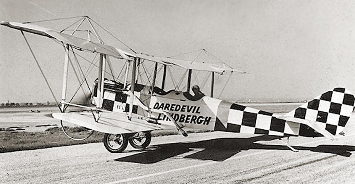 charles-lindbergh-aviator-explorer-environmentalist-author