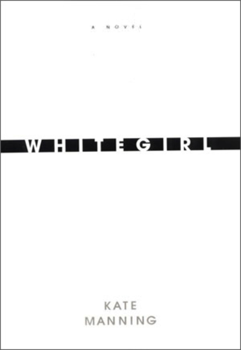 black-and-white-couples-in-literature