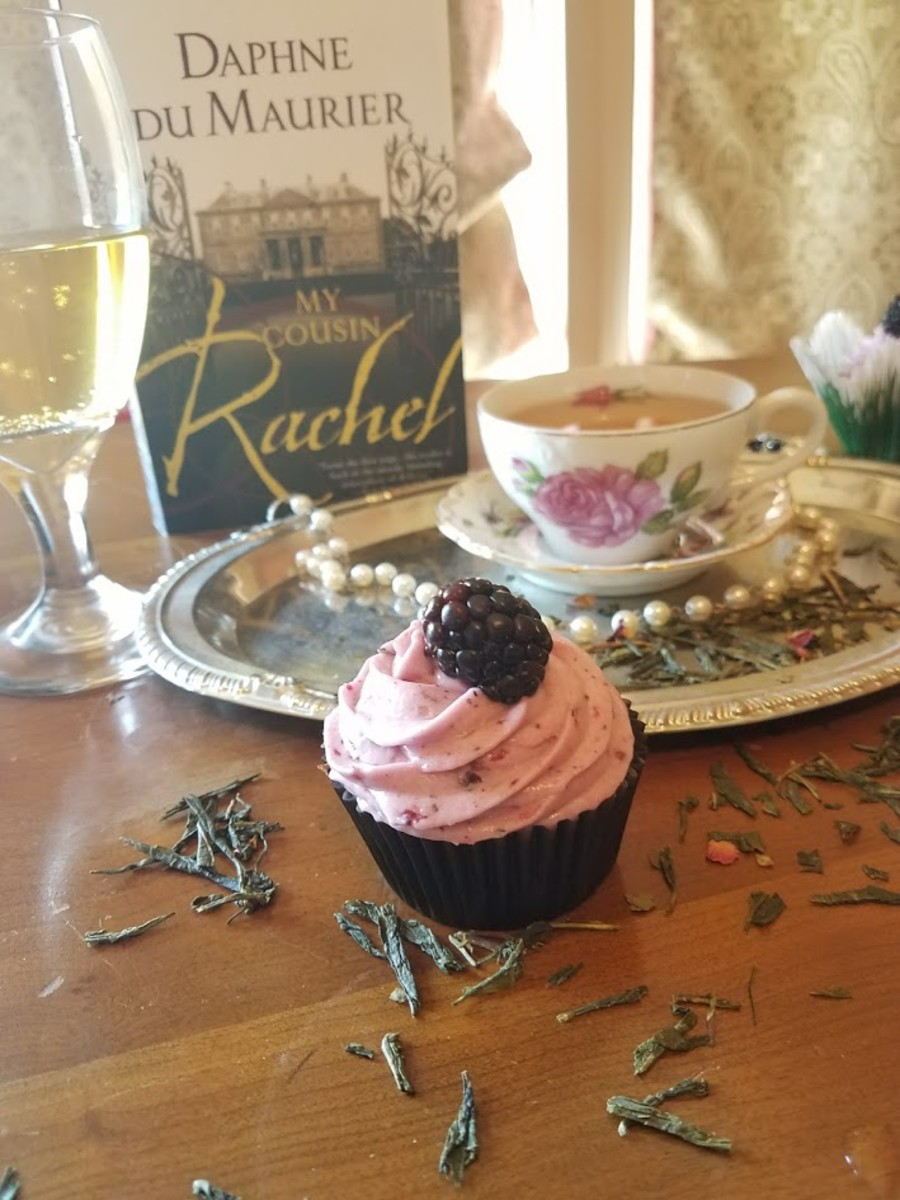 my-cousin-rachel-book-discussion-and-recipe