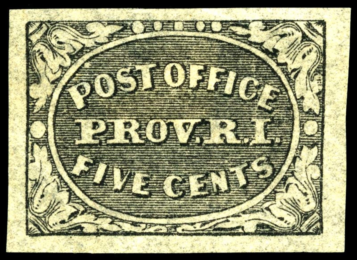 the-development-of-the-american-postal-system