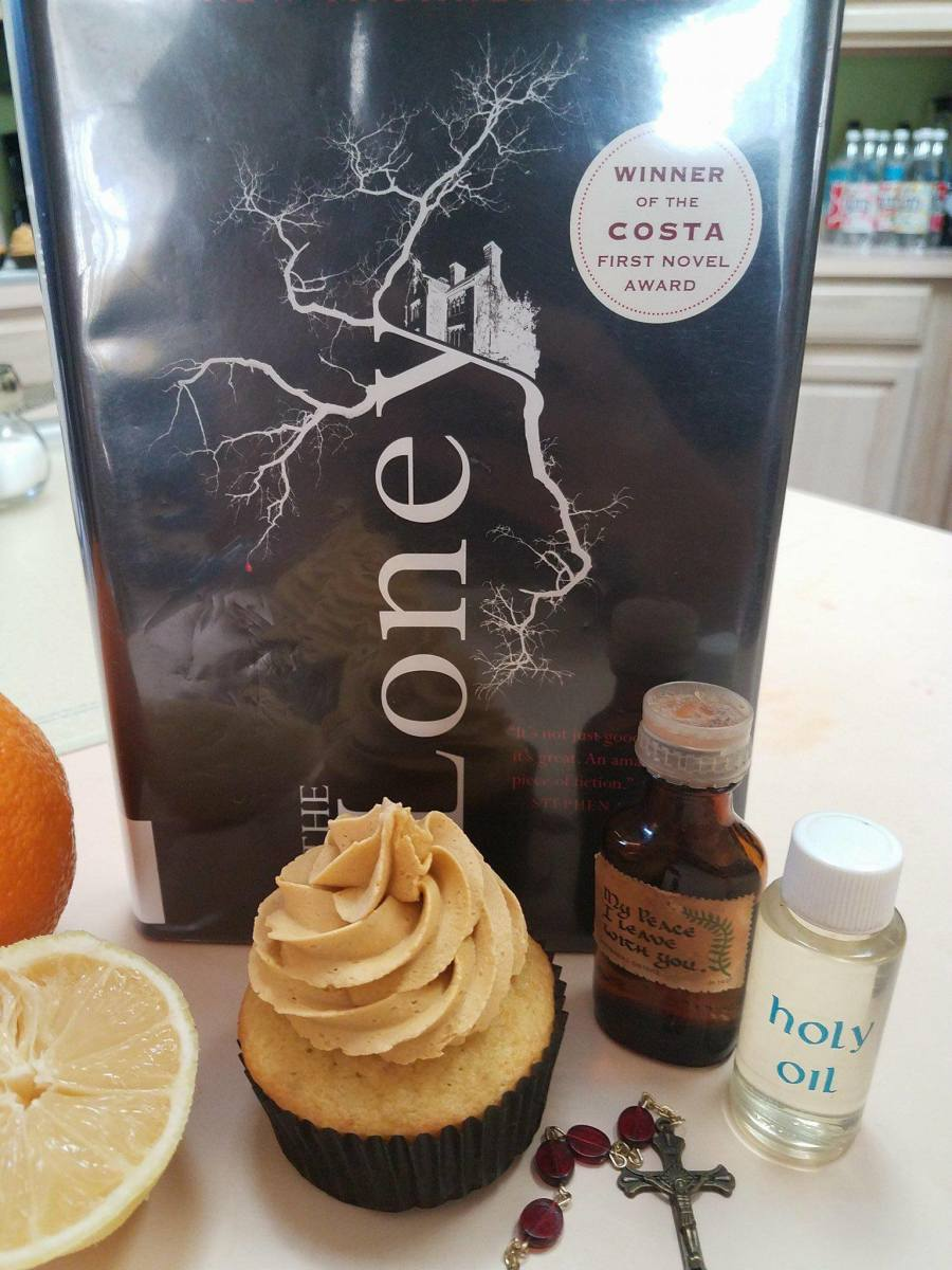 the-loney-book-discussion-and-recipe