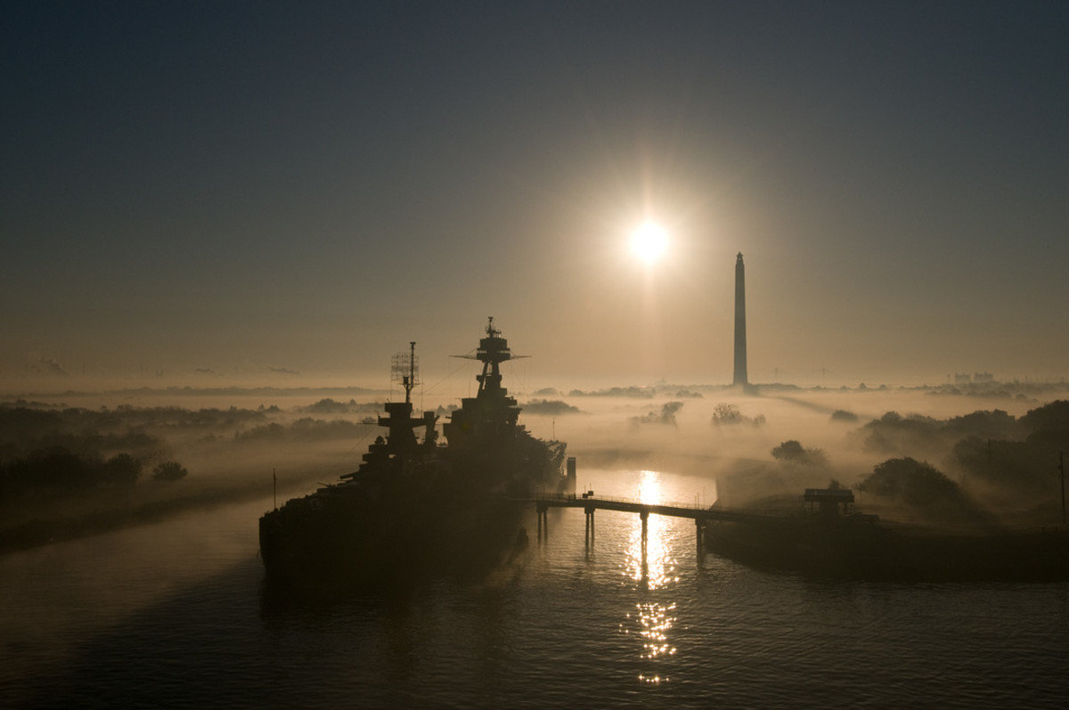 battleshiptexas
