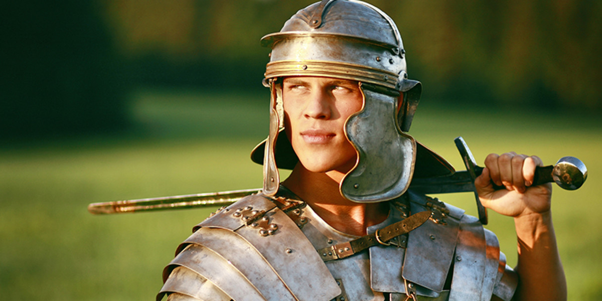 put-on-the-whole-armor-of-god