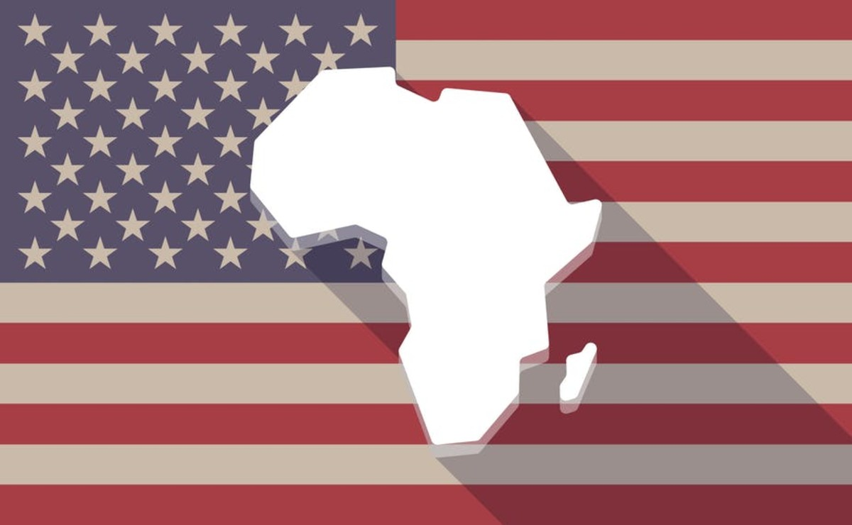 how-the-us-and-france-fought-for-africa