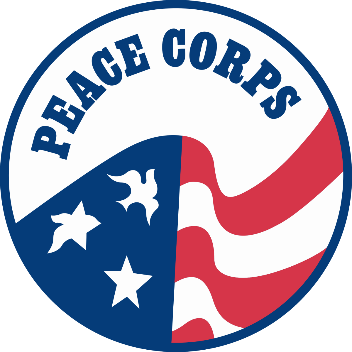Few American agencies attracted as much French concern and occasional ire as the Peace Corps