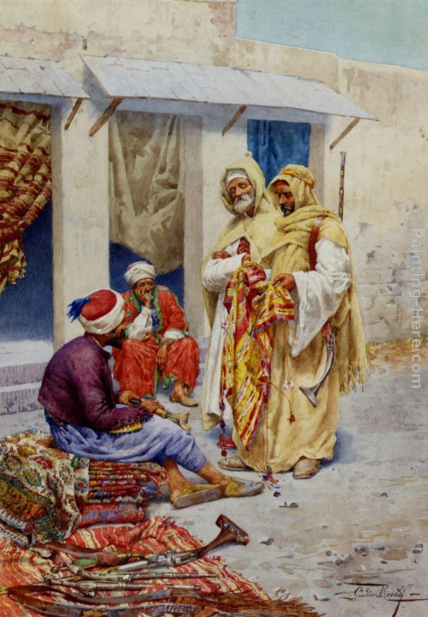 hazrath-abdullah-bin-abbas