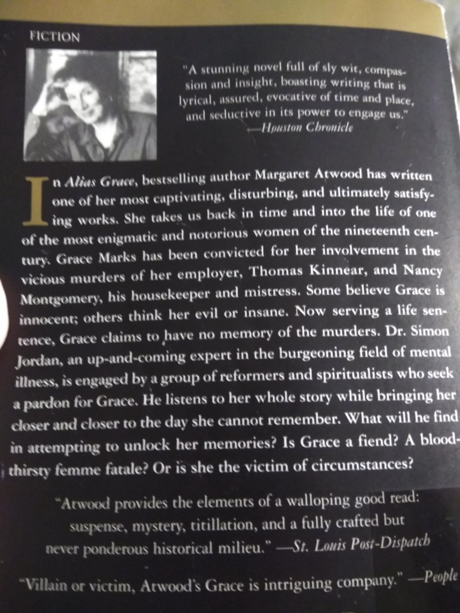 alias-grace-book-review