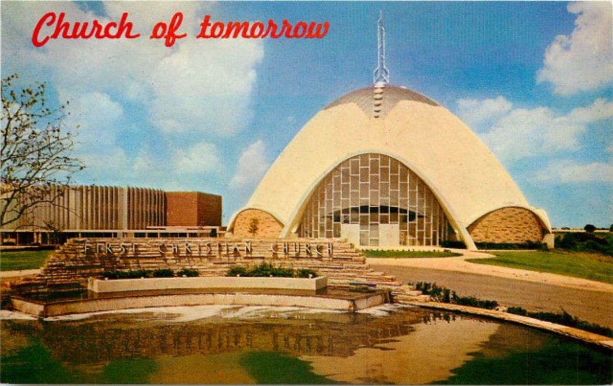 retro-futuristic-attractions-in-oklahoma