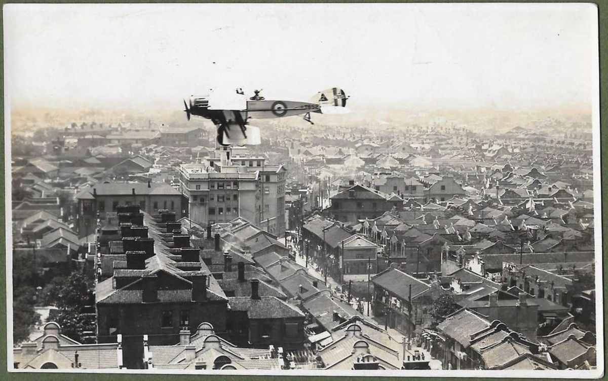 """Interwar Shanghai: """"The Pearl of the Orient"""" for the wealthy, and yet also home to vast conglomerations of poor textile workers who lived in terrible conditions."""