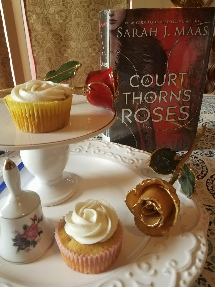 a-court-of-thorns-and-roses-book-discussion-and-recipe