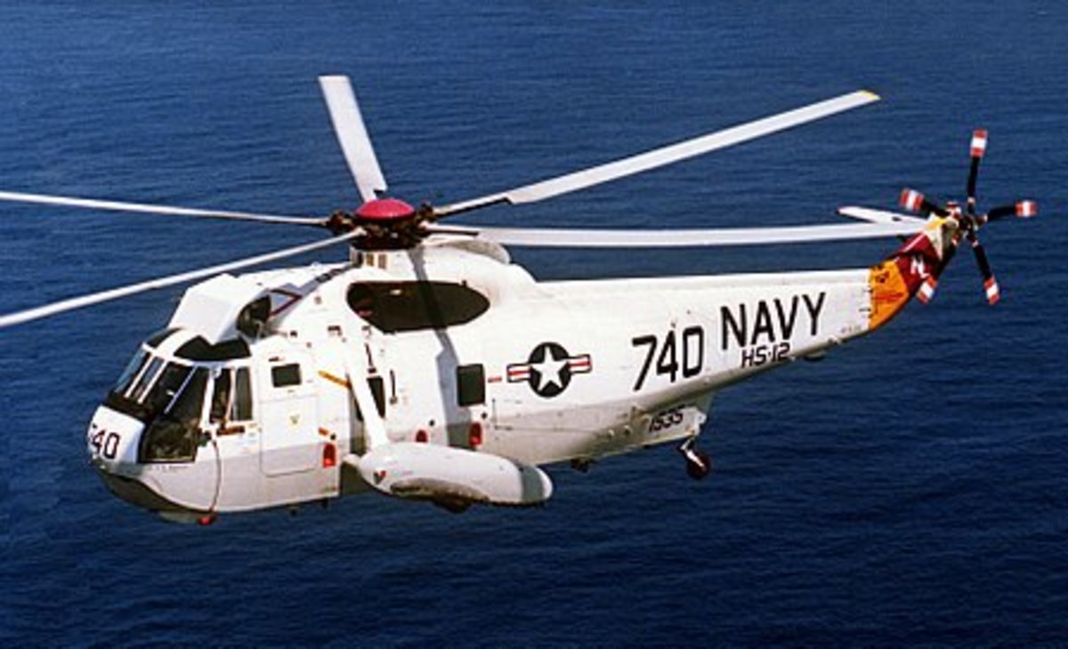fastest-military-transport-helicopters-in-the-world