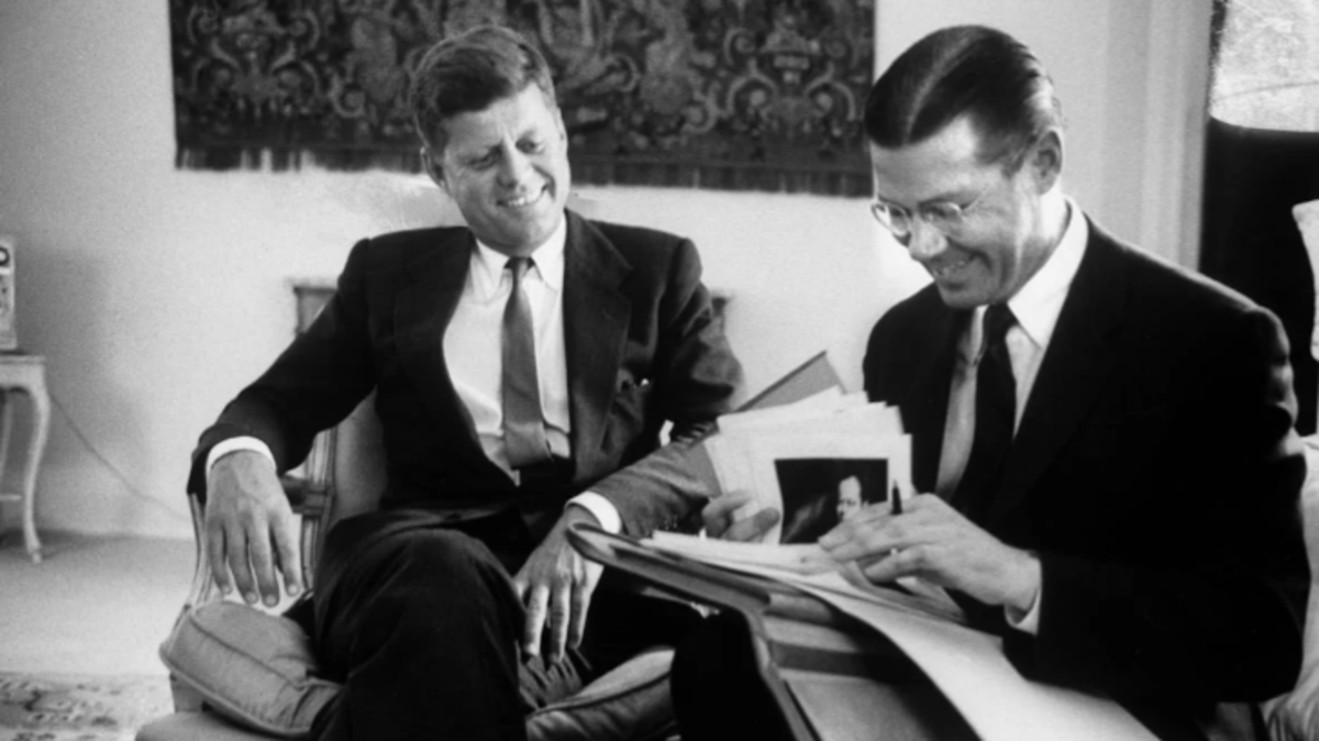 summary-and-analysis-of-the-fog-of-war-eleven-lessons-from-the-life-of-robert-s-mcnamara-documentary