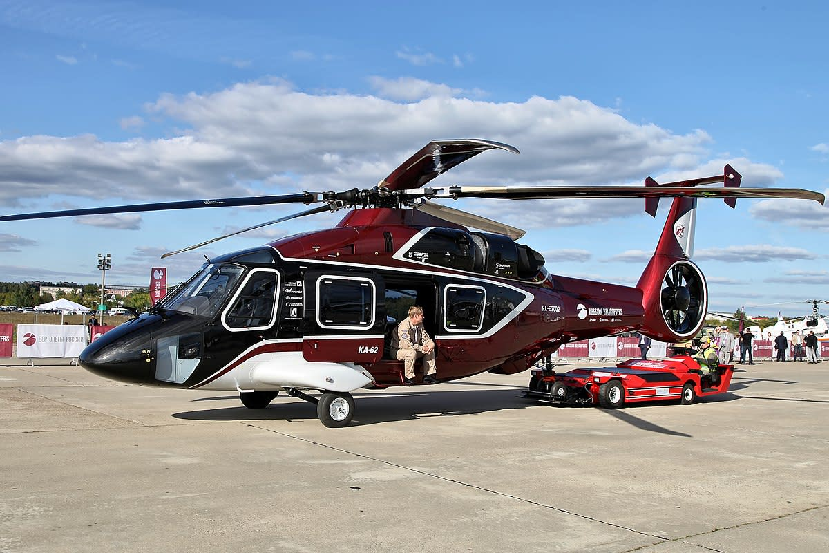 fastest-civilian-transport-helicopters-in-the-world