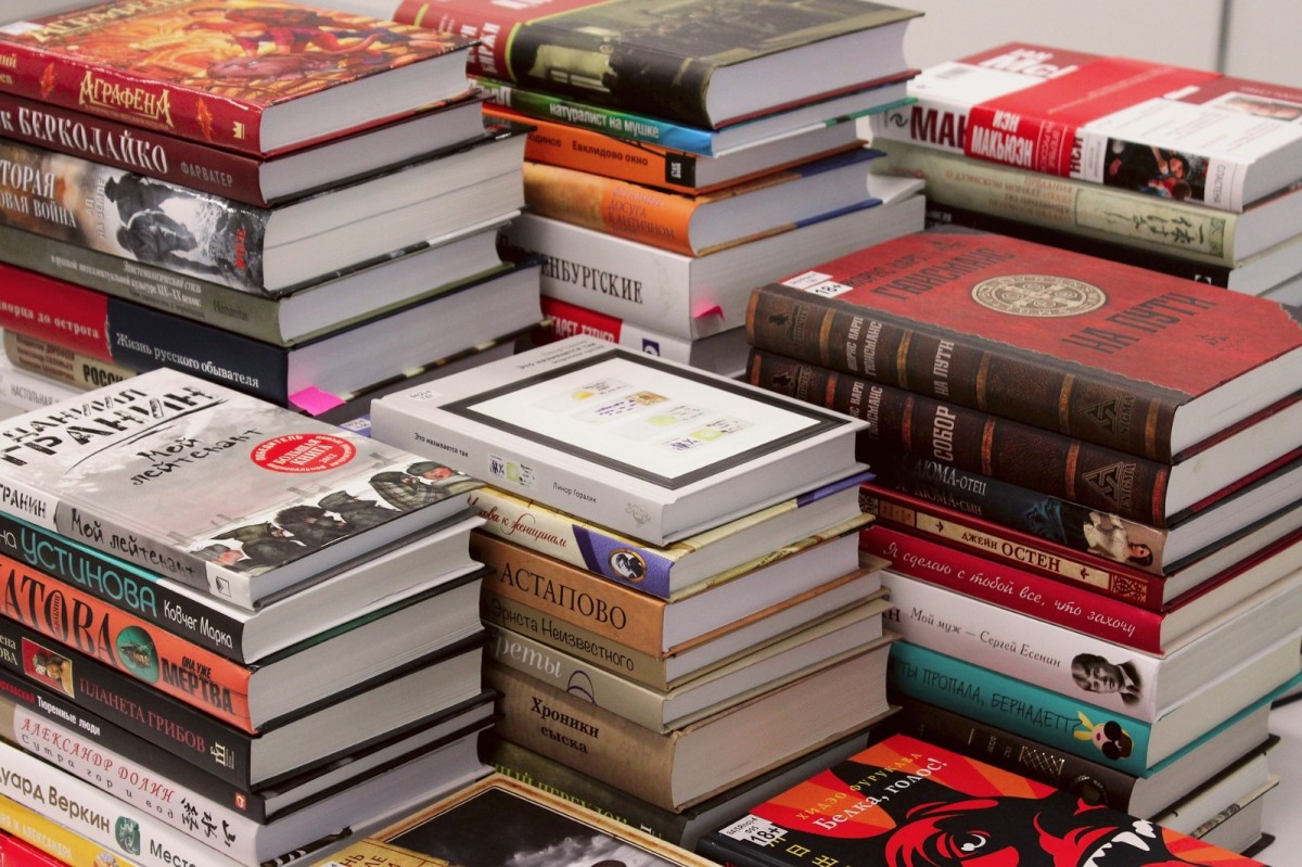 how-to-write-a-book-people-want-to-read
