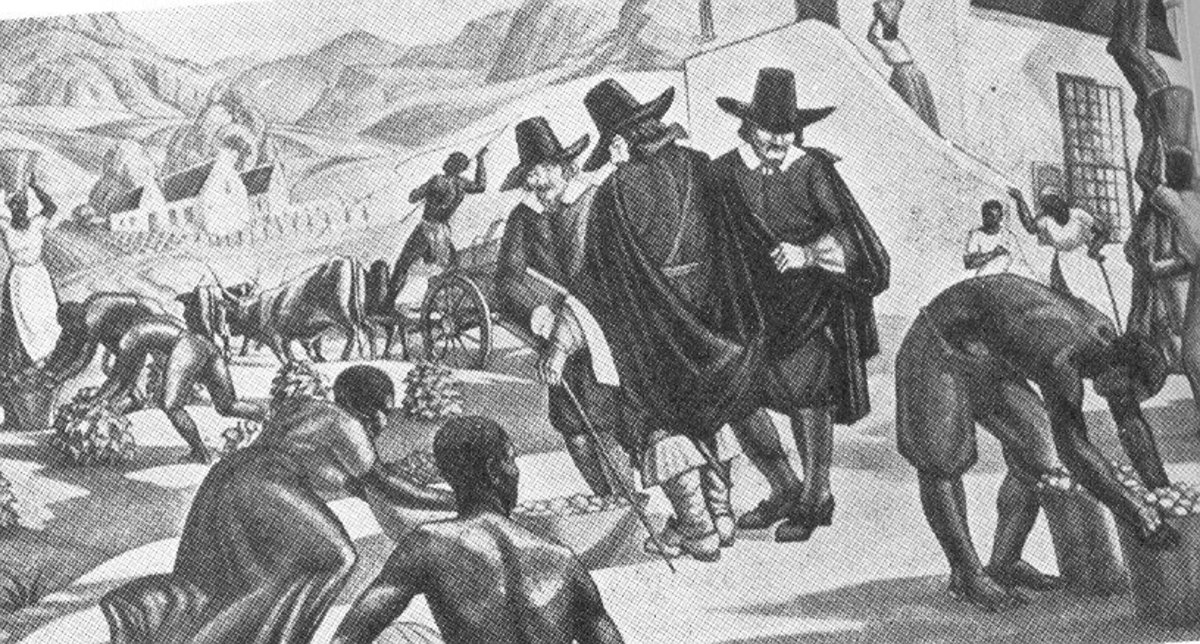 the-gold-coast-slave-trade-and-smuggling