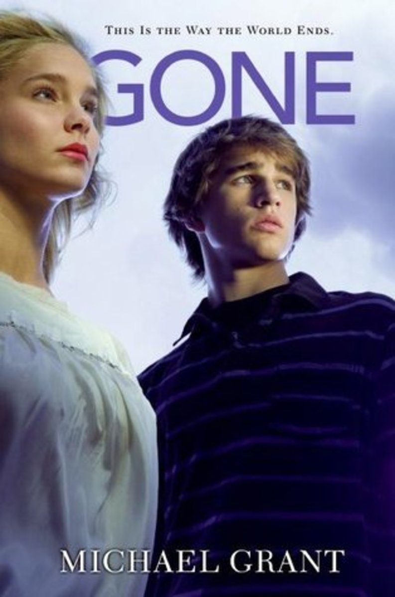 celebrating-unlikely-heroes-in-young-adult-fantasy-novels