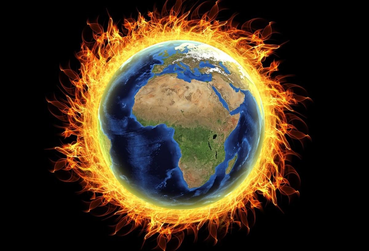 anthropocene-the-human-created-epoch