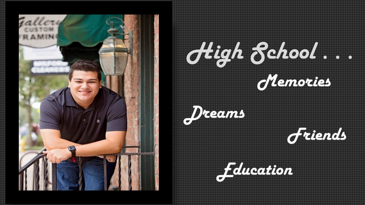 practical-advice-for-life-from-high-school-seniors