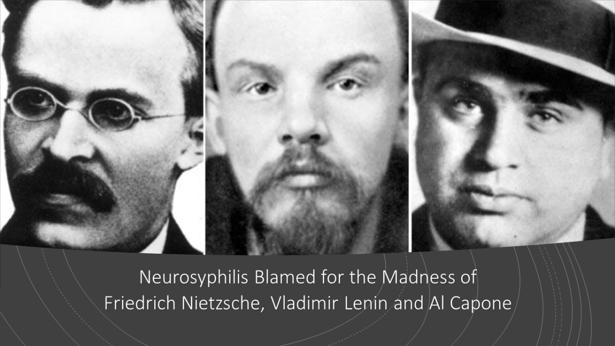 mental-illness-part-two-history-and-treatments-from-20th-century-and-today