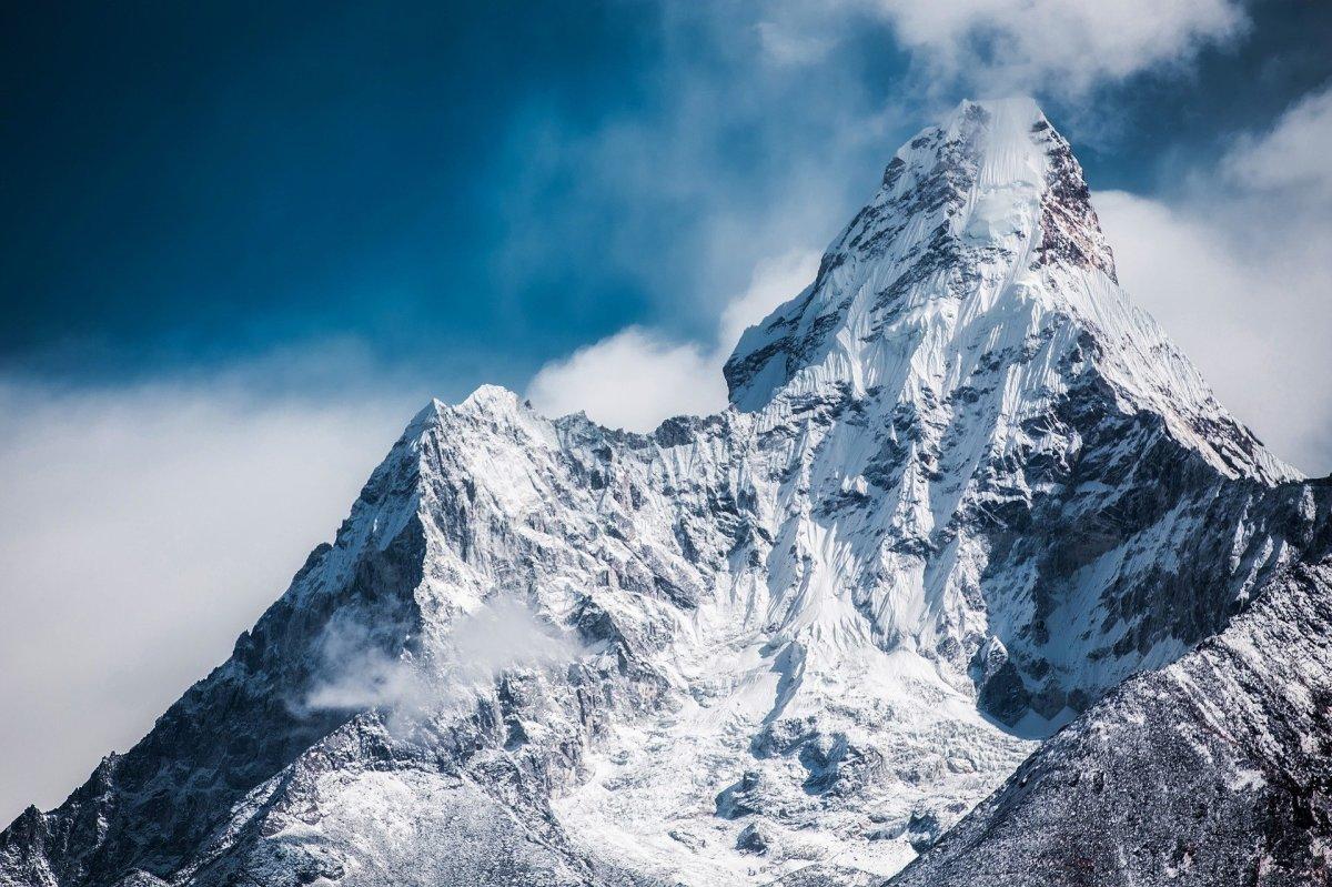 Mountain|Parvat|पर्वत
