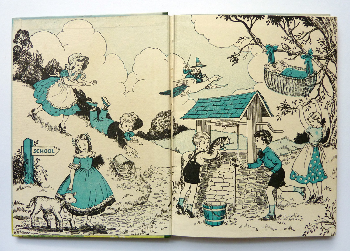 the-curious-origins-of-nursery-rhymes-jack-and-jill