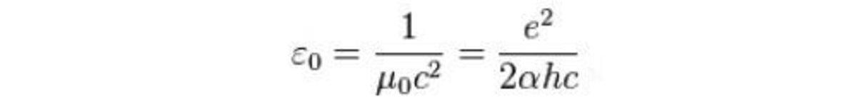 natural-constants-part-2