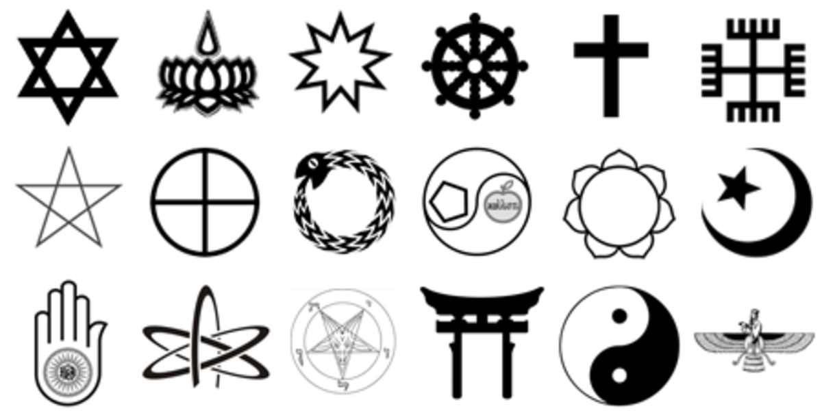 meanings-of-various-religious-symbols