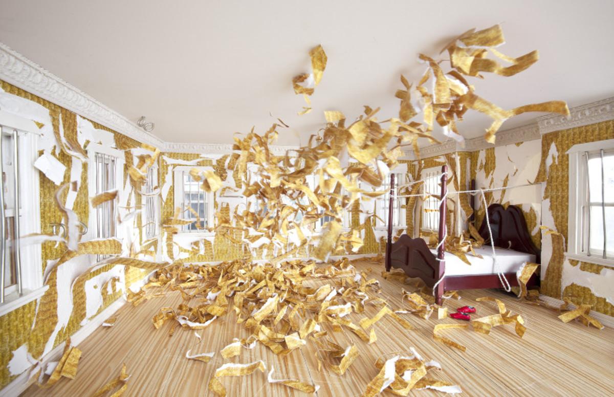 mental-illness-literature-charlotte-perkins-gillmans-the-yellow-wallpaper