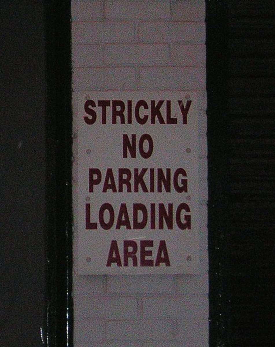 Spelling Errors everywhere!