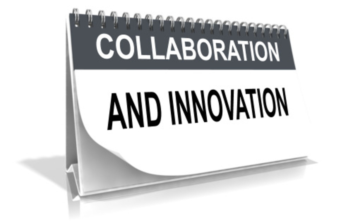 how-to-develop-collaboration-skills