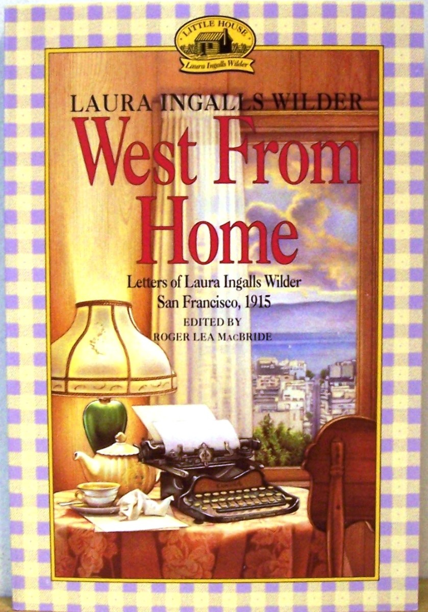 exploring-laura-ingalls-wilders-little-house-series