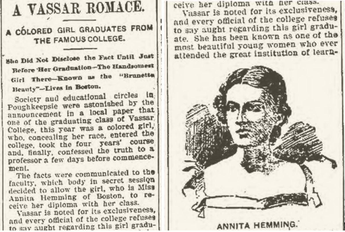 Lebanon Daily News, September 11, 1897