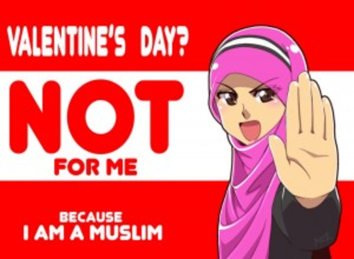 valentines-day-and-islam-do-muslims-celebrate-valentines-day