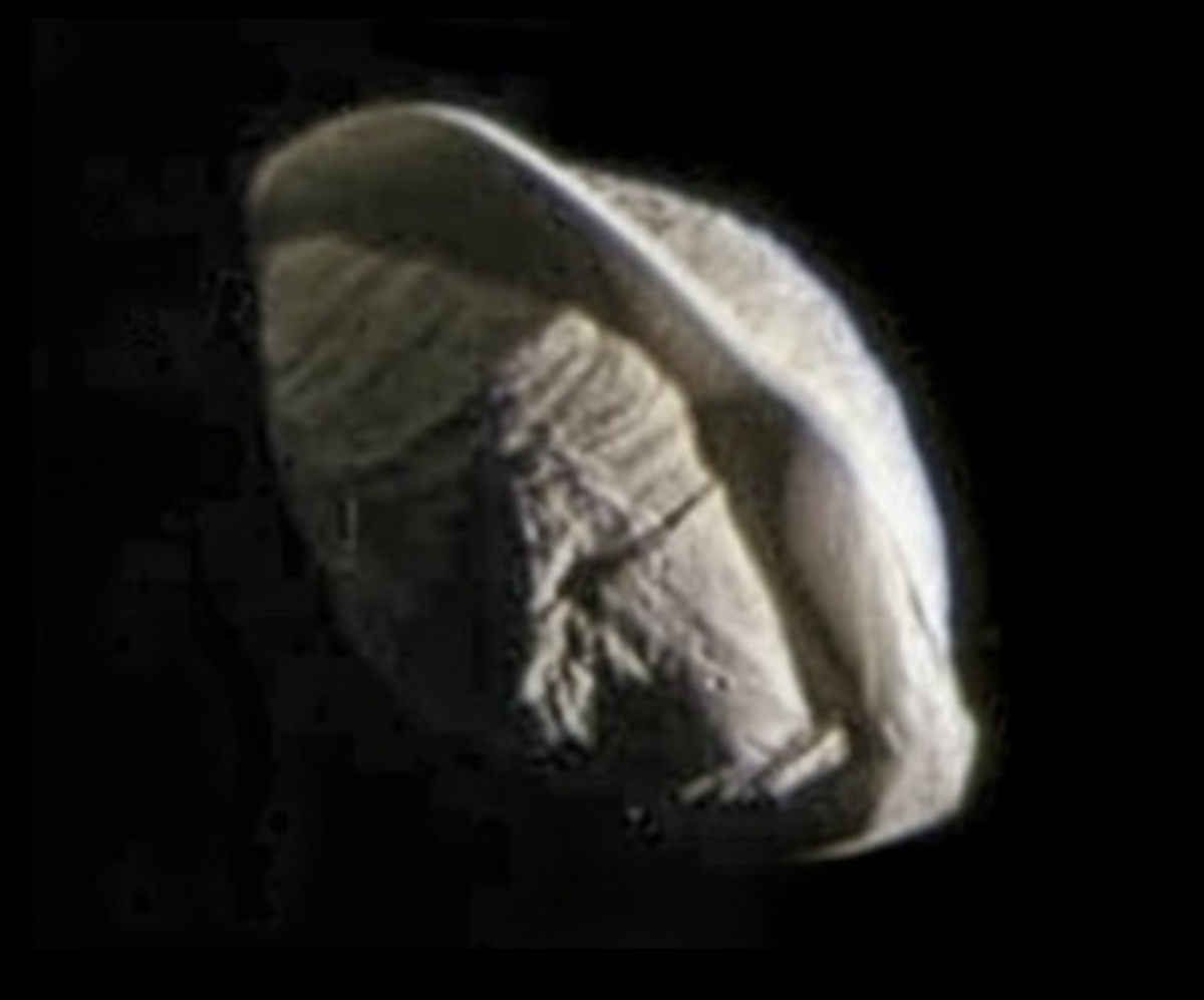 cassinis-findings-on-saturns-minor-moons